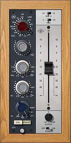 Neve-1073-Collection.jpg